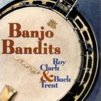 Banjo Bandits