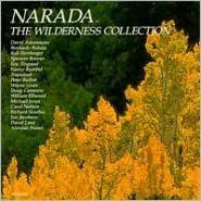 The Narada Wilderness Collection