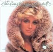 The Best of Barbara Mandrell [MCA]
