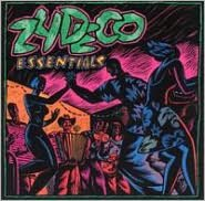 Zydeco Essentials