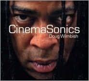 Cinema Sonics