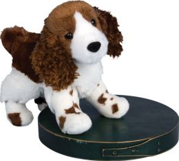Flair Springer Spaniel