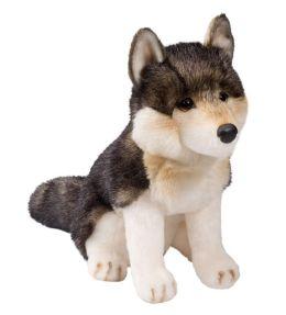 Akta Wolf