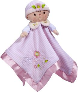 Claire Doll Snuggler