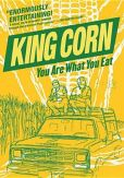 Video/DVD. Title: King Corn