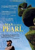Video/DVD. Title: A Man Named Pearl