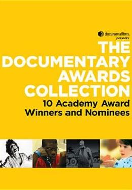 Documentary Awards Collection: 10 Academy Award Winners and Nominees