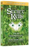 Video/DVD. Title: The Secret of Kells