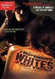 Video/DVD. Title: The Wild and Wonderful Whites of West Virginia