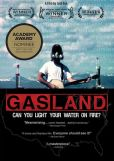 Video/DVD. Title: Gasland