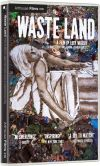 Video/DVD. Title: Waste Land