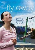Video/DVD. Title: Fly Away