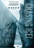 Video/DVD. Title: Chasing Ice