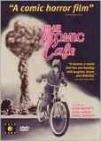 Video/DVD. Title: The Atomic Cafe