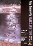Video/DVD. Title: Andy Goldsworthy: Rivers and Tides - Working With Time