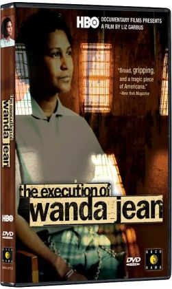 The Execution of Wanda Jean