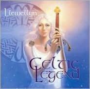 Celtic Legend