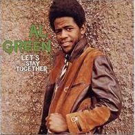 Let's Stay Together (Al Green)