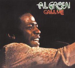 Call Me (Al Green)