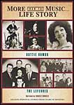 More Than the Music: Life Story - Dottie Rambo/the Lefevres