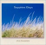 Sapphire Days