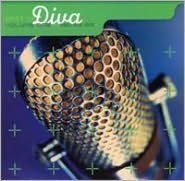 Best of Diva, Vol. 1: Female Vocal House
