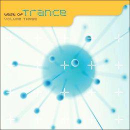 Best of Trance, Vol. 3