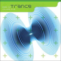 Best of Trance, Vol. 5