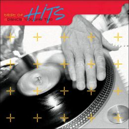 Best of Hits (Dance), Vol.2