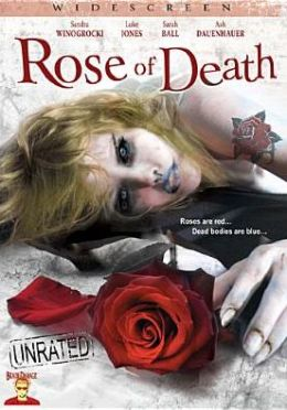 Rose of Death
