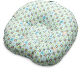 Boppy Newborn Lounger - Seed Row