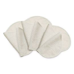 Boppy?? Changing Pad Waterproof Liner (3-Pack)
