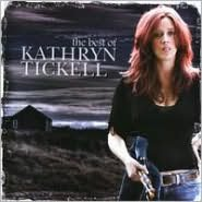 Best of Kathryn Tickell