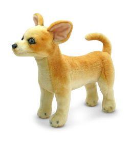 Chihuahua - Plush