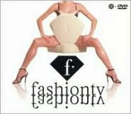 Fashion TV: Summer Session 2005