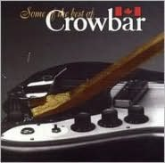 The Best of Crowbar [Stony Plain]