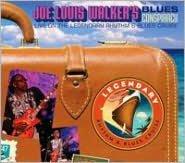 Live on the Legendary Rhythm & Blues Cruise