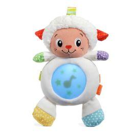 Infantino Lullabuddy Crib Companion