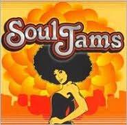 Soul Jams [SPG]