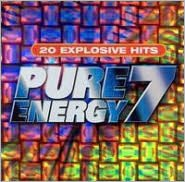 Pure Energy, Vol. 7