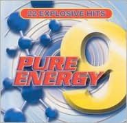 Pure Energy, Vol. 9