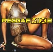 Reggae Mix, Vol. 2