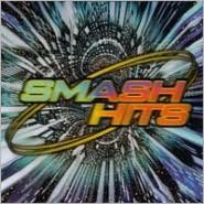 Smash Hits [SPG]