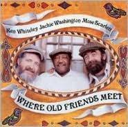 Where Old Friends Meet