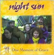 One Moment Of Grace