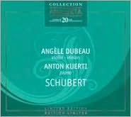 Schubert [Limited Edition]