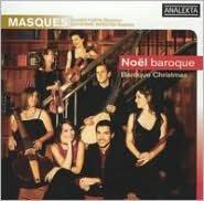 Noel Baroque: Baroque Christmas