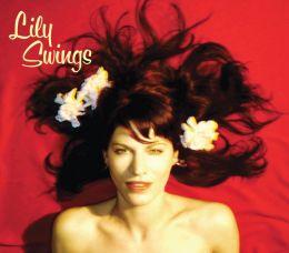 Lily Swings