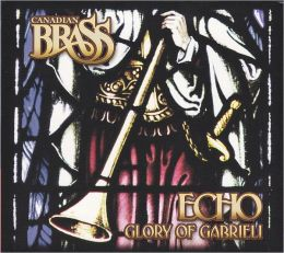 Echo: Glory of Gabrieli