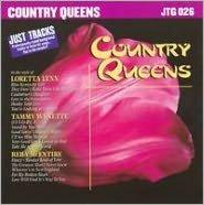 Karaoke: Country Queens